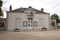 Bucy-Saint-Liphard - mairie.jpg
