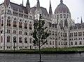 Budapest, Lipótváros, Hungary - panoramio (21).jpg