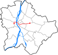 Budapest M2 Metro map.png