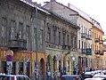Budapest Mammut picture 009.jpg