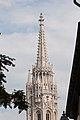 Budapest spire (16058915029).jpg