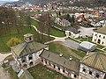 Budatínsky park z veže - panoramio.jpg