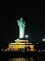 Buddha 002.jpg