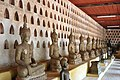 Buddha Bin (I think?) (14339256079).jpg