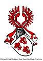 Buerger-Wappen-Cramm.jpg