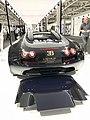 Bugatti Veyron(Ank kumar, INFOSYS Limited) 02.jpg