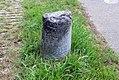 Buggenum - Haelenerweg 19 Grenssteen haelen - Buggenum.jpg