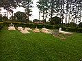 Buhiba Cathedral Cemetery 2.jpg