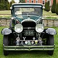 Buick Coupe Series 26 (1930) (1).jpg