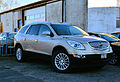 Buick Enclave 01.jpg