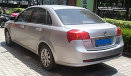 Buick Excelle facelift 02 China 2012-04-28.JPG