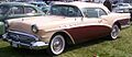 Buick Special Riviera 1957.jpg