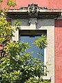 Building N. 65 window Viale Venezia Brescia.jpg