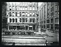 Building corner Washington Street and Hayward Place (14541662943).jpg