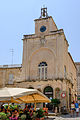 Building in Tropea - Calabria - Italy - July 17th 2013 - 01.jpg