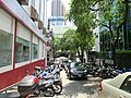Bukit Bintang, Kuala Lumpur, Federal Territory of Kuala Lumpur, Malaysia - panoramio (28).jpg