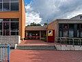 Buldern, Erich-Kästner-Schule -- 2013 -- 00388.jpg