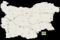 Bulgaria Highways.png
