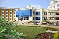 Bundelkhand Medical College Building.jpg