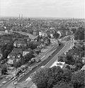 Bundesarchiv B 145 Bild-F025359-0001, Bonn, Blick vom Hochhaus im Tulpenfeld.jpg