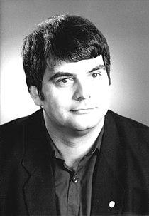 Bundesarchiv Bild 183-1986-0930-334, Hartmut König.jpg
