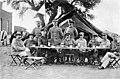 Bundesarchiv Bild 183-R27576, Deutsch-Südwestafrika, Herero-Aufstand (retuschiert).jpg