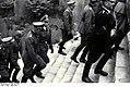 Bundesarchiv Bild 192-303, KZ-Mauthausen, Himmlervisite.jpg