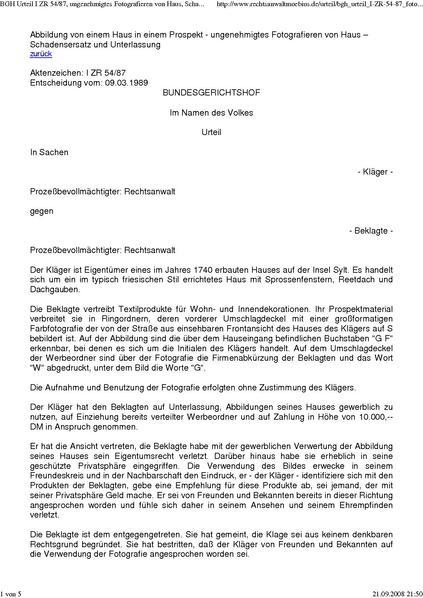 File:Bundesgerichtshof - Friesenhaus.pdf
