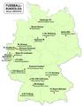 Bundesliga sezon 2009 2010 Niemcy pilka nozna.PNG