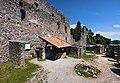 Burg-Eisenberg-JR-E-4656-4658-2020-06-25.jpg