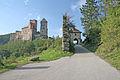 Burg Hardegg 03.JPG