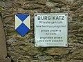 Burg Katz - panoramio (11).jpg