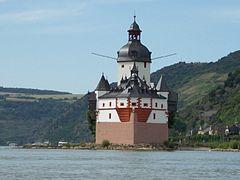Burg Pfalzgrafenstein Südansicht.JPG