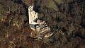 Burg Reichenstein (Puderbach).jpg