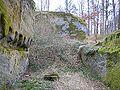 Burg Rotenhan 14.jpg