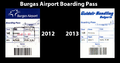 Burgas Airport Boarding Pass modification.png