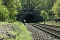 Burgbergtunnel Erlangen Nordportal.jpg