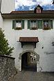 Burgdorf Schloss Tor.jpg