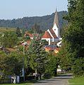 Burggen östll - Schwarzkreuzstr - Burggen v O 03.jpg
