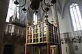 Burgkirche Reliquienschrein.JPG