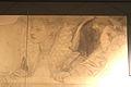 Burgtheater-IMG 0946-Klimt Karton.JPG