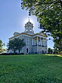 Burke County Courthouse, Morganton, NC (49021545526).jpg