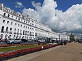 Burlington Hotel, Eastbourne 01.jpg