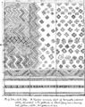Burmese Textiles Fig34.png