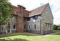 Burnham Abbey - geograph.org.uk - 901602.jpg