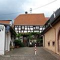 Burrweiler Weinstr 22.jpg