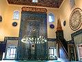 Bursa Yeşil Camii - Green Mosque (27).jpg
