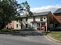 Burwell Post Office - geograph.org.uk - 1482243.jpg