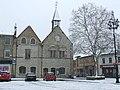 Bury St Edmunds - Moyses Hall.jpg