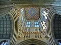 Bury St Edmunds - panoramio (1).jpg